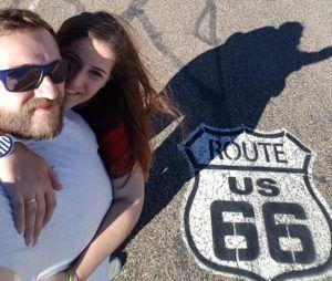 blog de viajes y comida - comiviajeros