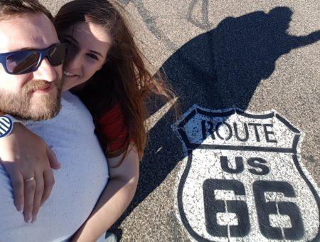 ¿Por qué un blog de viajes y comida?