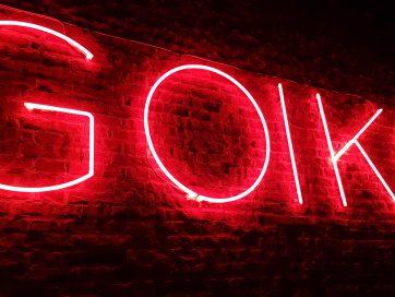 Goiko Grill, las mejores hamburguesas gourmet de Madrid