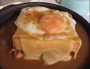 Cá Se Bica - Restaurantes en Serra da Estrela