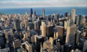 Qué ver en Chicago en 3 días