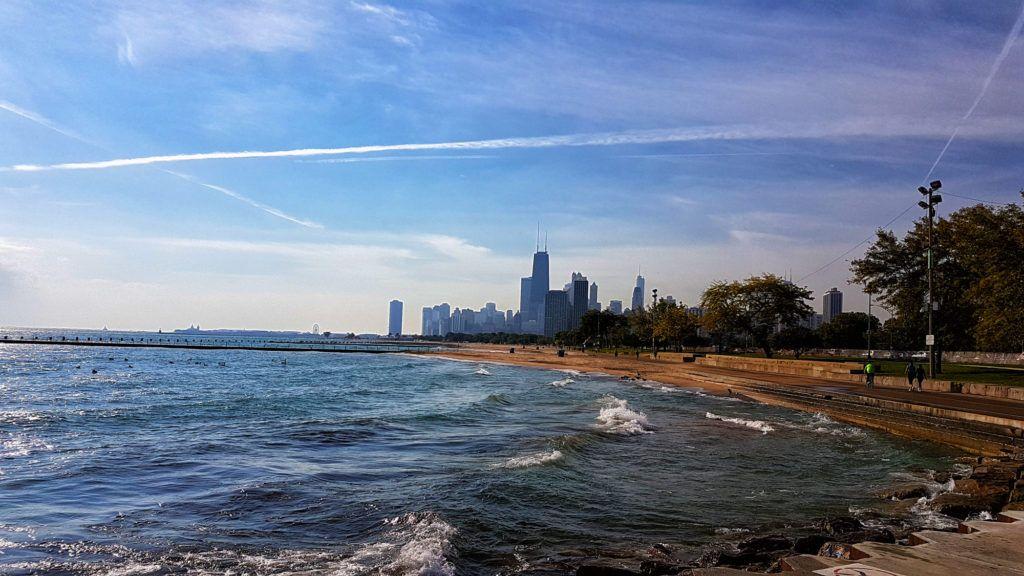 Lincoln Park - Qué ver en Chicago