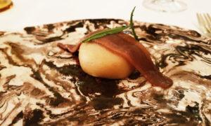 La Candela Resto, un restaurante (ahora sí) con la estrella que merece