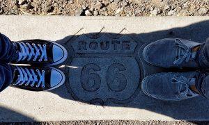 ¿Qué es la Ruta 66? Historia de la carretera más famosa de EEUU