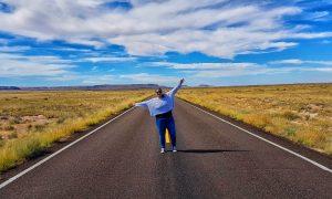 Las 25 mejores rutas en coche del mundo (que hemos hecho y que nos gustaría hacer)