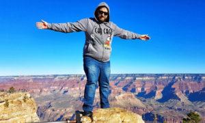 Guía de la Ruta 66 | Etapa 9: Flagstaff (AZ) – Big Water (UT)