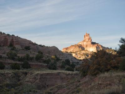 Guía de la Ruta 66 | Etapa 7: Santa Fe (NM) – Gallup (NM)