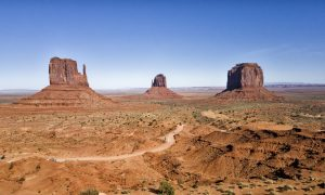 🥇 El MEJOR seguro de viaje con un 5% DE DESCUENTO