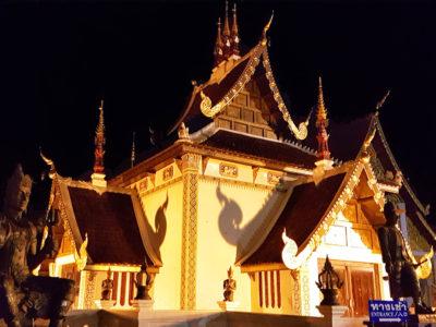 Las 10 mejores cosas de viajar a Tailandia
