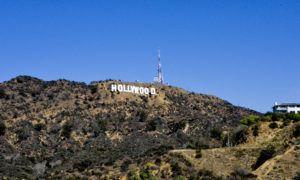 Qué ver en Los Ángeles en dos días [GUÍA + ITINERARIO + MAPAS]