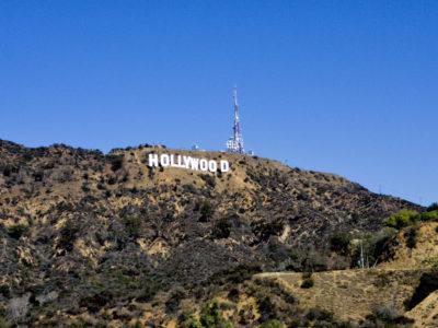 Qué ver en Los Ángeles en dos días