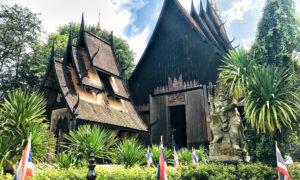 Las mejores excursiones en Tailandia