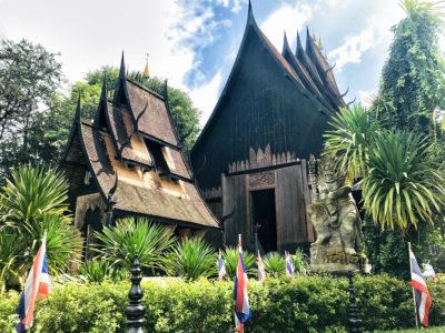 Las mejores excursiones y tours en Tailandia