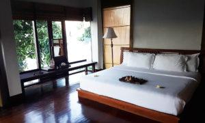 Cómo encontrar hoteles baratos [GUÍA COMPLETA + TRUCOS]