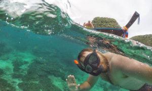 ¿Cuánto cuesta un viaje a Tailandia? Presupuesto para 20 días [VÍDEO]