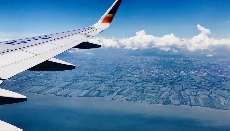 Consejos para organizar viajes en un Excel [+PLANTILLAS GRATIS]