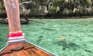 Seguro de viaje para Tailandia: la mejor opción [+ 5% DESCUENTO]