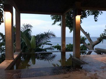 Nuestra villa de lujo en Koh Samui [VÍDEO]