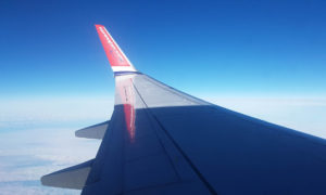 Vuelo retrasado: cómo ganar 600 euros si se retrasa tu vuelo [VÍDEO]