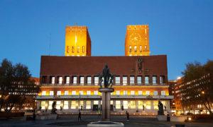 Qué ver en Oslo en 3 días [ITINERARIO COMPLETO + VÍDEO]