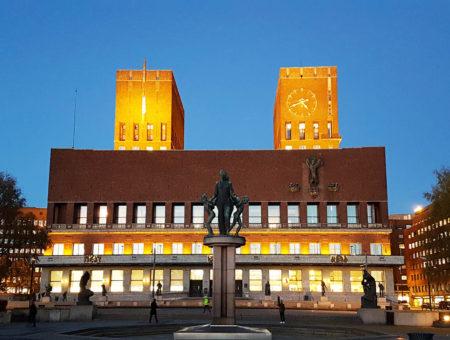 Qué ver en Oslo en 3 días [VÍDEO]