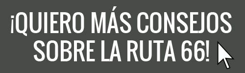 BOTON GRUPO FB RUTA - GUIA RUTA 66