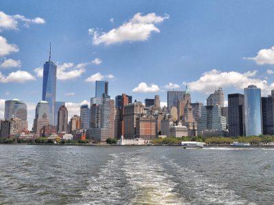 Qué ver en Nueva York: 20 sitios que no te puedes perder