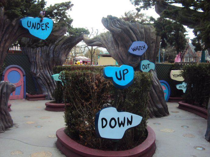 Qué ver en París: Excursión a Disneyland Paris