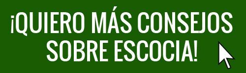 BOTON GRUPO FB ESCOCIA - GUIA ESCOCIA