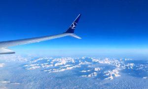 Cómo conseguir vuelos baratos [GUÍA COMPLETA + TRUCOS]