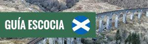 Guía de Escocia