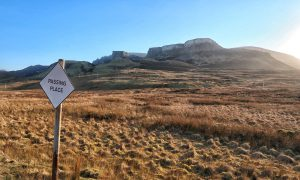 Consejos para organizar tu roadtrip por Escocia [VÍDEO]