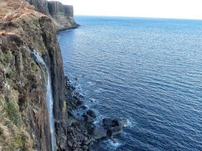 12 lugares imprescindibles de Escocia que no te puedes perder