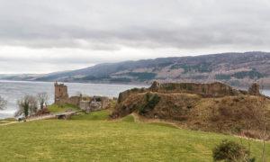 Guía de Escocia [ITINERARIO + QUÉ VER + PRESUPUESTO + CONSEJOS]