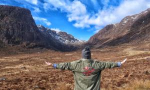 Ruta por Escocia | Portree (Skye) – Gairloch [MAPA + QUÉ VER + VÍDEO]