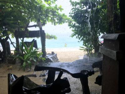 Clima en Tailandia: ¿Cuál es la mejor época para viajar a Tailandia?