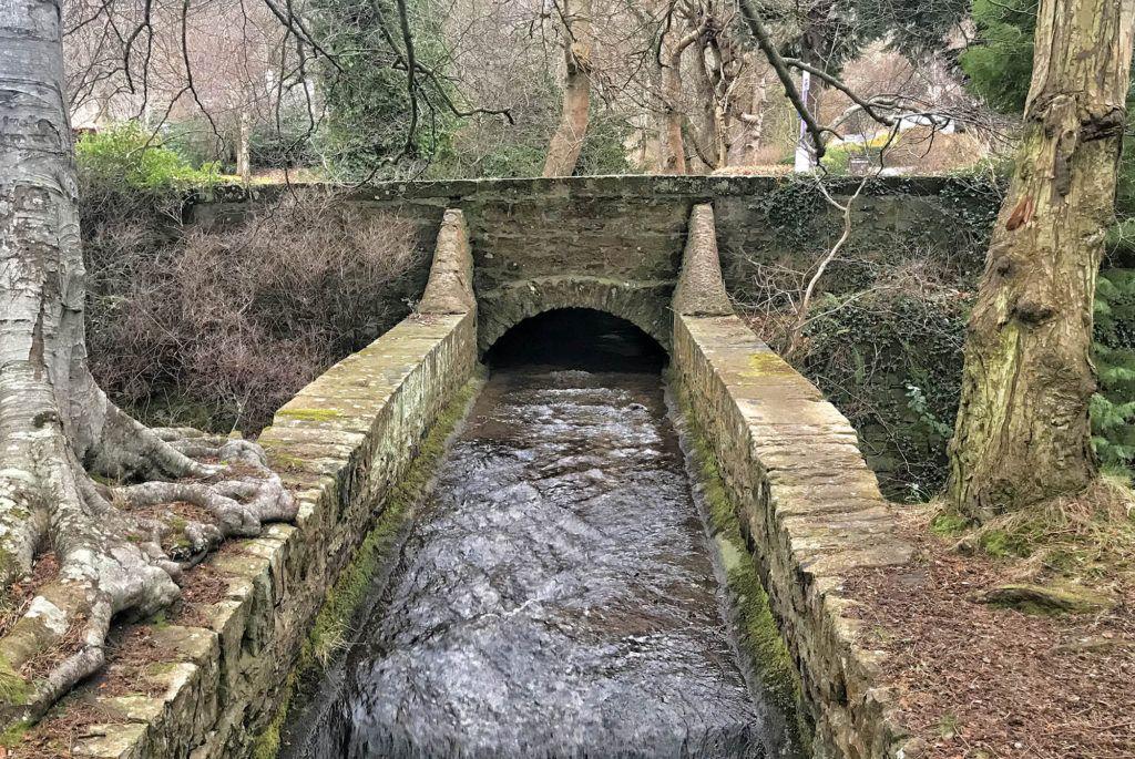 Qué ver en Inverness: Orillas del Ness