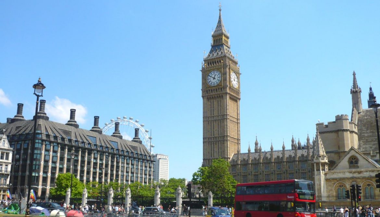 Guia De Londres Pdf