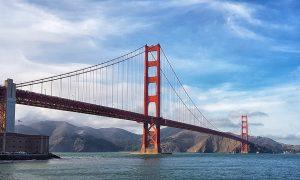 Qué ver en San Francisco en 3 días [GUÍA + MAPA]