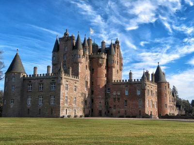 ¿Cuánto cuesta un viaje a Escocia? Presupuesto para 8 días [VÍDEO]