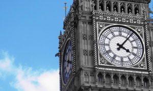 Las mejores excursiones y tours en Londres