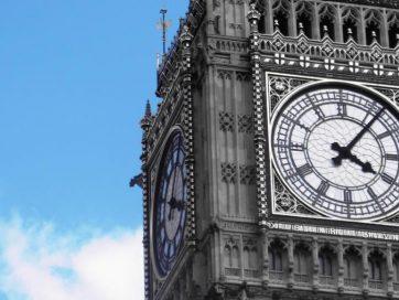 Las mejores excursiones en Londres