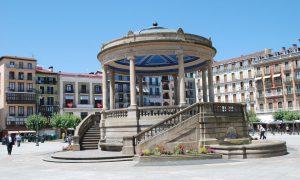 Qué ver en Pamplona en un día [GUÍA + MAPA]