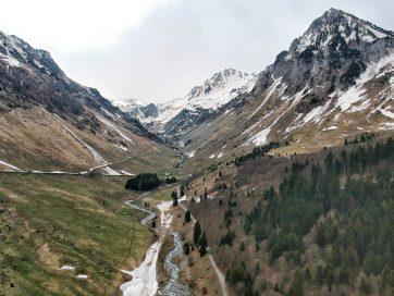 Ruta por el sur de Francia | Pau – Toulouse [MAPA + QUÉ VER + VÍDEO]