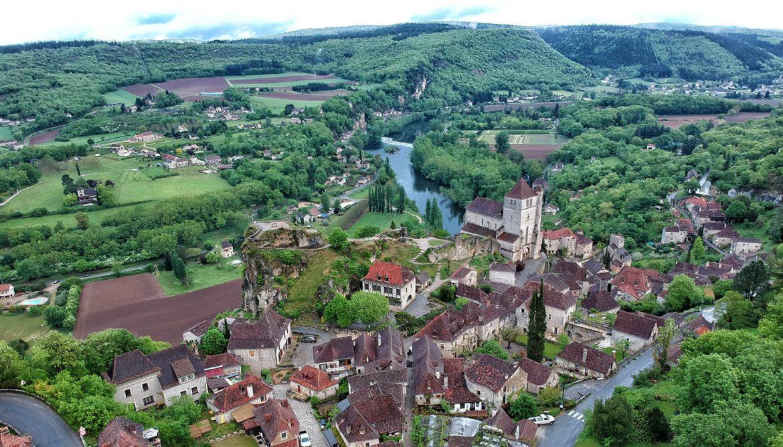 ▷ Ruta por el sur de Francia [QUÉ VER + PRESU + CONSEJOS]