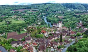 Ruta por el sur de Francia [QUÉ VER + PRESUPUESTO + CONSEJOS]
