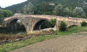 Qué ver en Navarra [SÚPER GUÍA + MAPAS + ITINERARIOS]