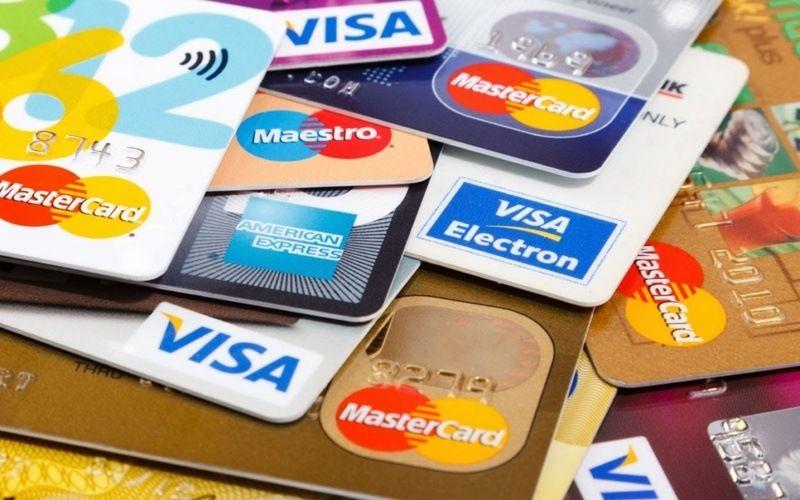 Tarjetas bancarias - las mejores tarjetas para viajar
