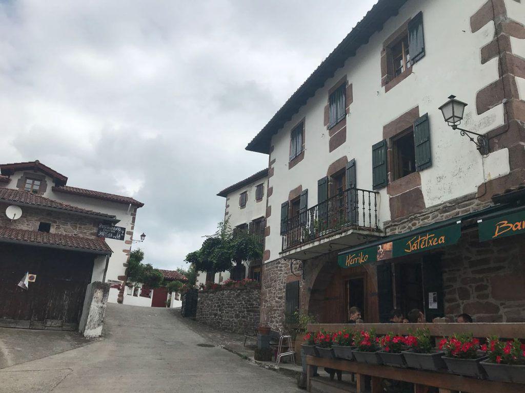Qué ver en Navarra: Zugarramurdi