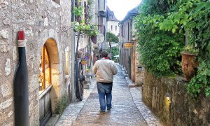 ¿Cuánto cuesta una ruta por el sur de Francia? Presupuesto para 8 días [VÍDEO]
